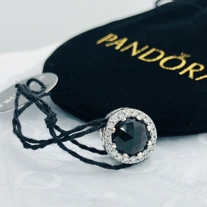 PANDORA Disney Evil Queen's Black Magic and Box